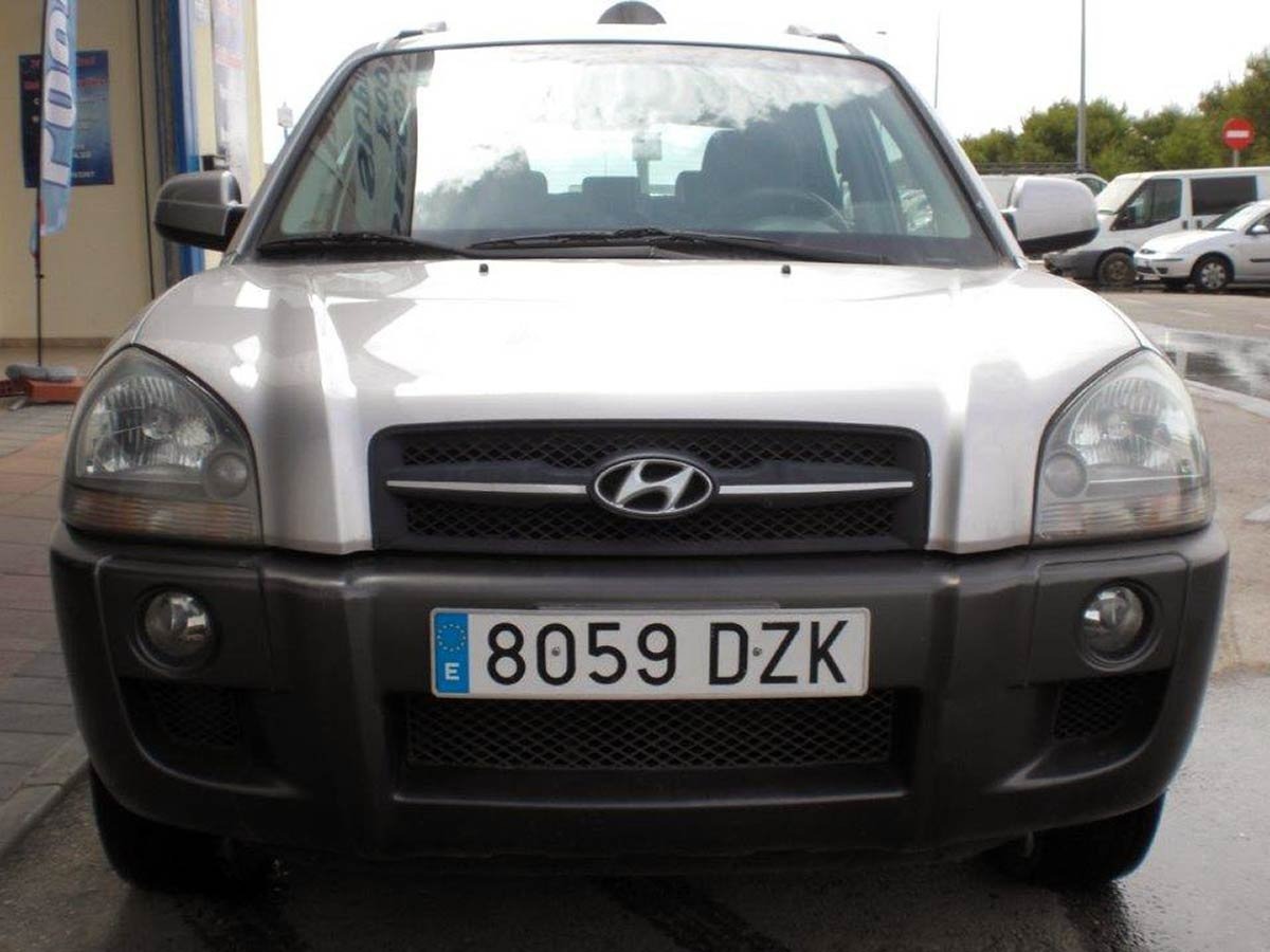 for vehicles living hyundai qatar sale tucson