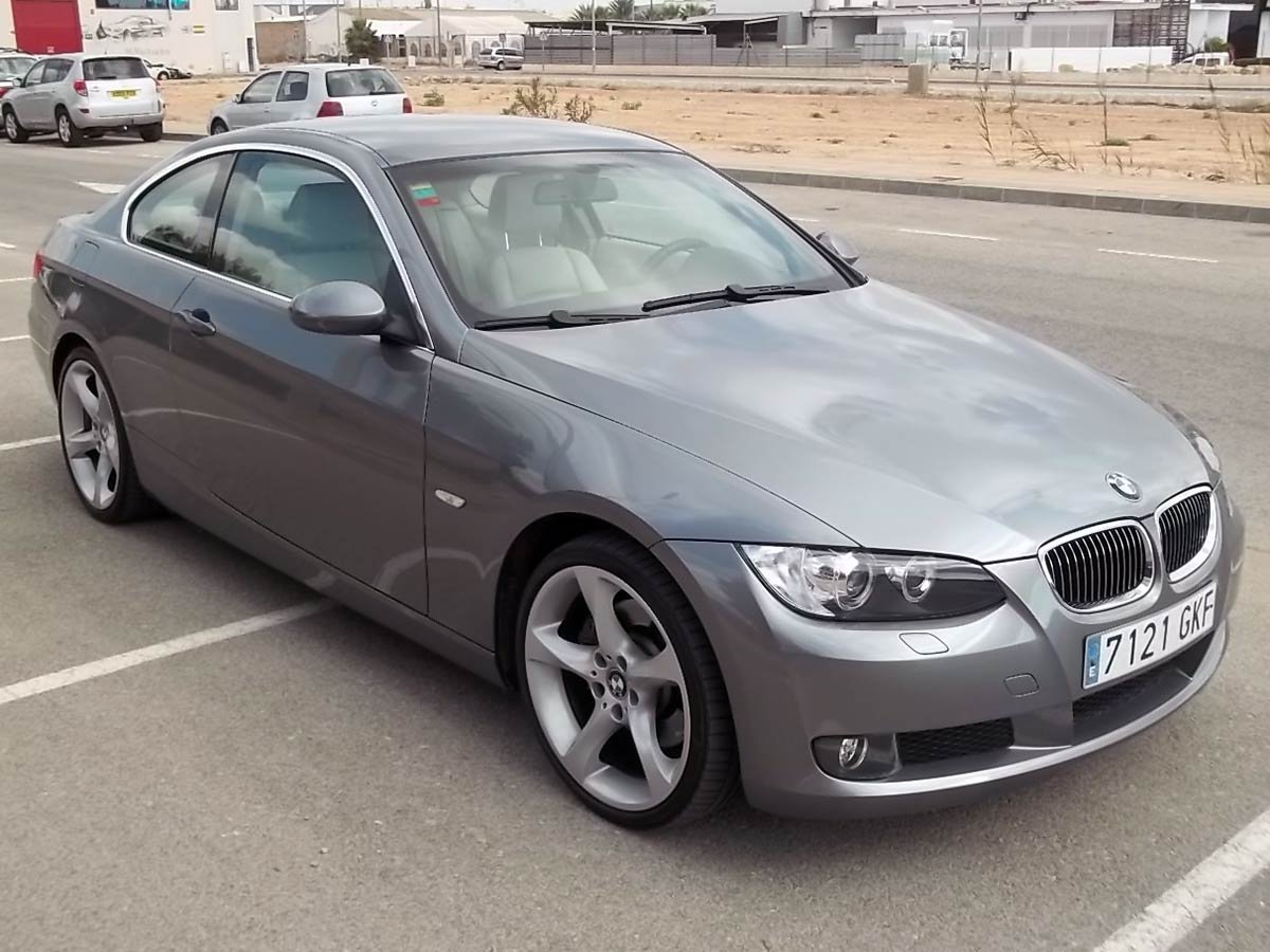 bmw ny main stock htm for sale xdrive l near used c albany series coupe