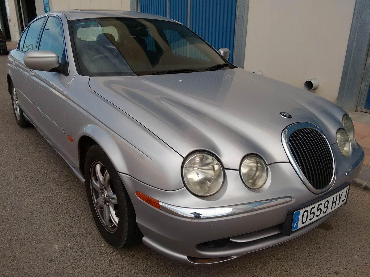 oem spoke six sale jaguar rim catalog page used wheel for type alloy wheels factory s