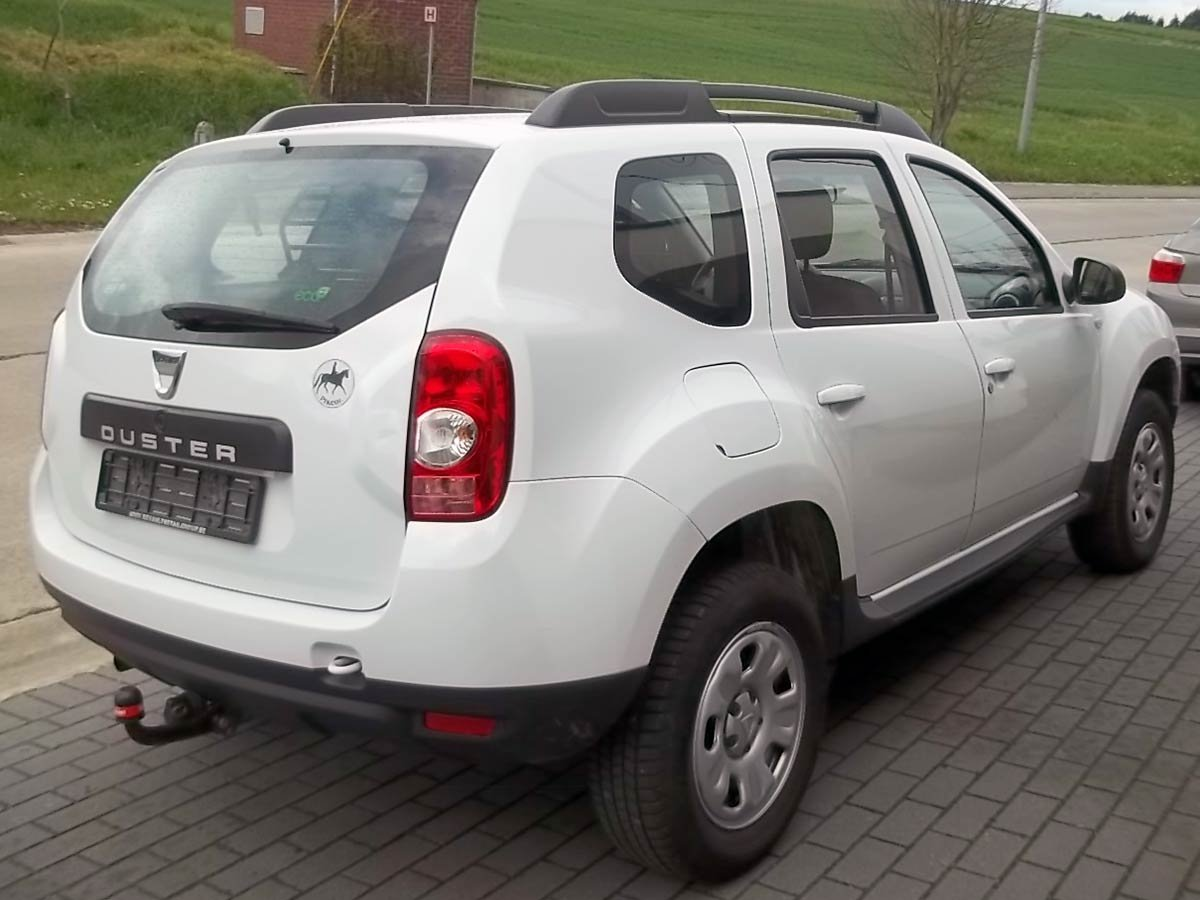 second hand dacia duster for sale san javier murcia costa blanca. Black Bedroom Furniture Sets. Home Design Ideas